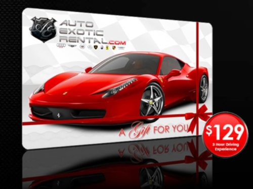 auto-exotic-rental-gift-card