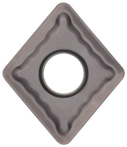 sandvik-coromant-t-max-p-carbide-turning-insert-cnmg-80-degree-diamond-qm-chipbreaker-gc1105-grade-t