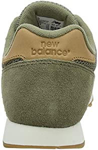 new balance 373 cvg