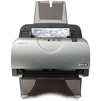 DRIVERS FOR XEROX DOCUMATE 262
