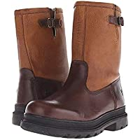 Deals on FRYE Mens Riley Pull-On Rain Boot