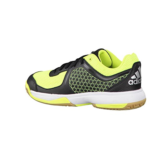 Counterblast Yellow K Handball adidas 3 Boys for Trainers pqBnwC