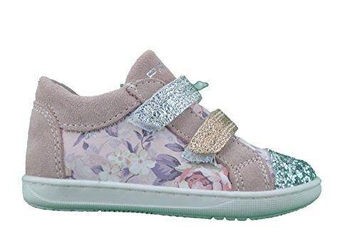 PRIMIGI 14044/00 Sneakers Chica rosa