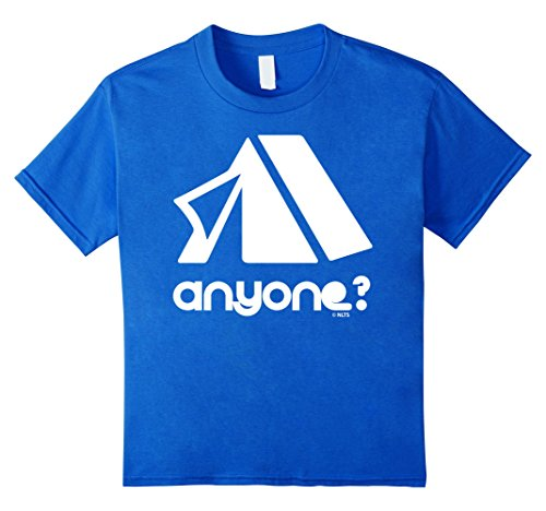 Camping-anyone-Funny-Humor-T-Shirt-Tee-Shirt