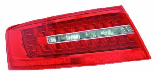 Valeo Led Tail Lights in US - 4