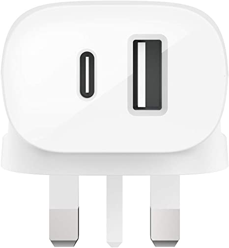 ipad pro charger 12.9