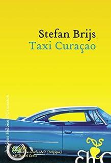 Taxi Curaçao, Brijs, Stefan