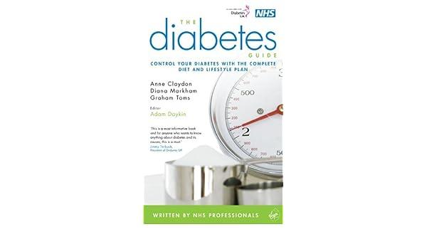 costo de la diabetes tipo 2 nhs