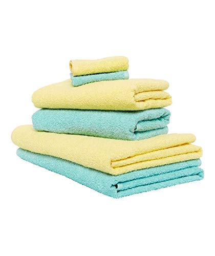 Bathing & Grooming Towels & Washcloths Fast Deliver Mothercare Hooded Towel Reasonable Price