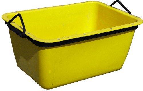 m rtelk bel 200 l gelb kranbar g nstig bestellen. Black Bedroom Furniture Sets. Home Design Ideas