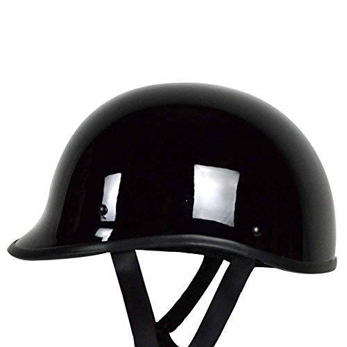 non dot skid lid - 3
