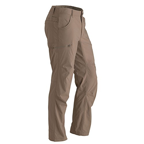 marmot-arch-rock-pant-for-men-52370-32-desert-khaki