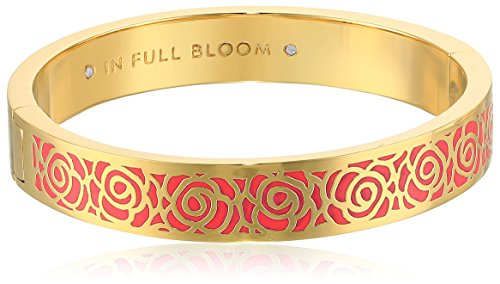 kate-spade-new-york-in-full-bloom-hinged-multi-color-bangle-bracelet
