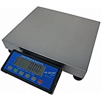 Scale Weighing Systems PS-60-Plus