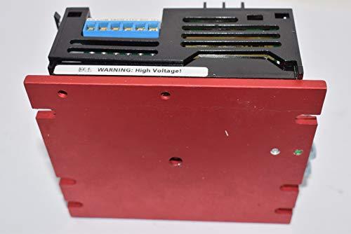 KB Electronics KBMG-212D DC motor control 8831