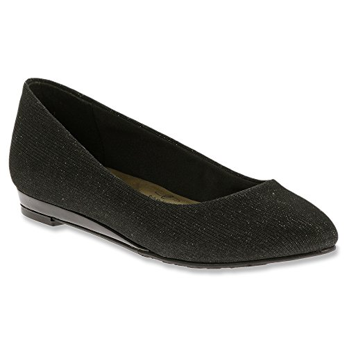 Hush Puppies soft style by darlene larga ballerine
