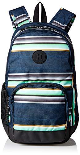 Buy laptop backpack hurley
