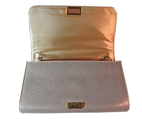 Woman's with bright pochette with handbag 1st American American handbag clutches Woman's 1st cristal pochette v6qPrfxwv