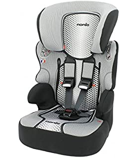 6882d8691914 Bebe Style Convertiblle 1/2/3 Combination Car Seat and Booster Seat ...