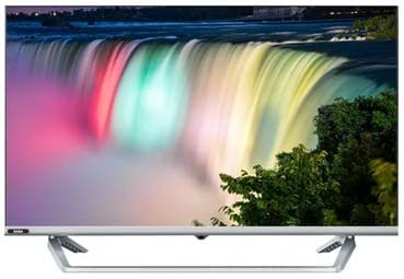 Smart TV Full HD HDR 10 SABA 40