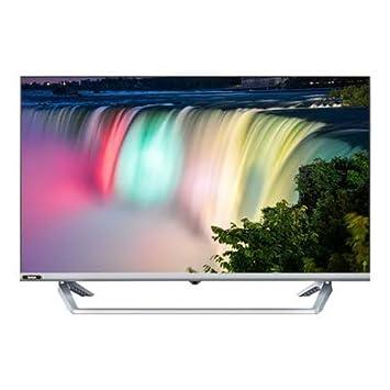 Smart TV Full HD HDR 10 SABA 40