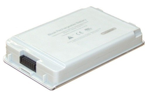 Premium Power Products - Battery for Apple Macintosh iBoo...
