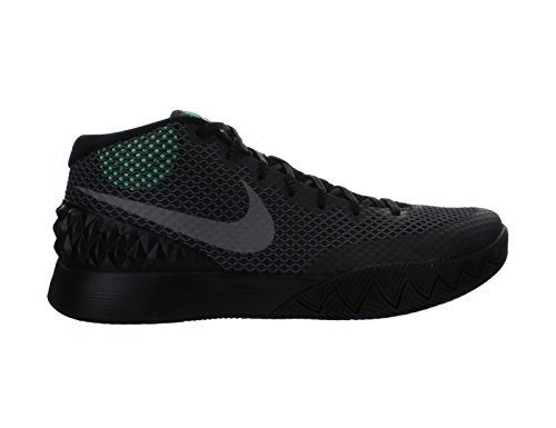 buy popular d8d37 b3b46 clearance womens nike kyrie 1 green silver cef9b 5ecbb