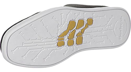 sm party dortmund nylons in high heels