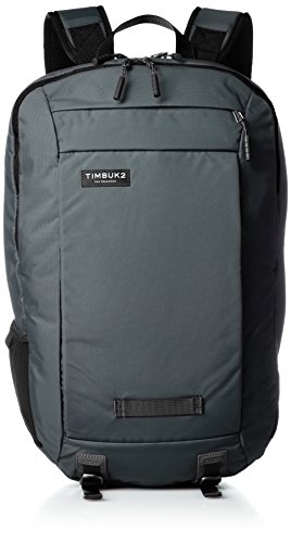 Timbuk2 Command Laptop (Timbuk2 Command Backpack, Surplus, os, One Size)