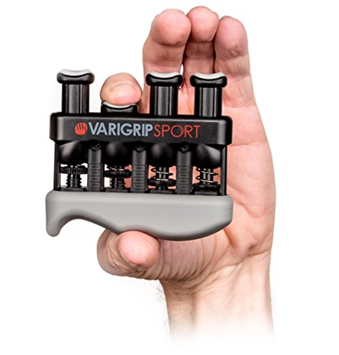 Most bought Hand Exercisers