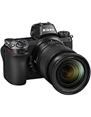 Scopri la Nikon Summer Cashback