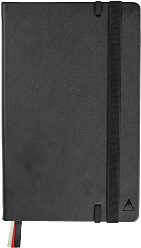 Notebook Organizers - 1