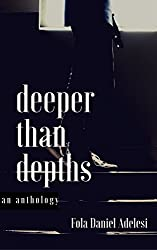 Deeper than depth
