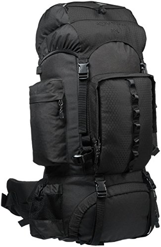 AmazonBasics-Internal-Frame-Hiking-Backpack-with-Rainfly