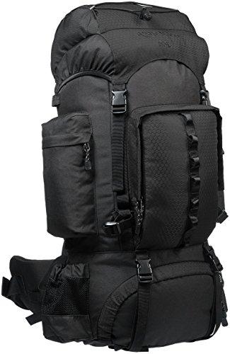 AmazonBasics-Internal-Frame-Hiking-Backpack-with-Rainfly