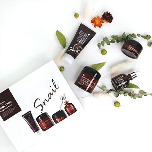 414oXKYcDGL Wholesale Korean cosmetics supplier.