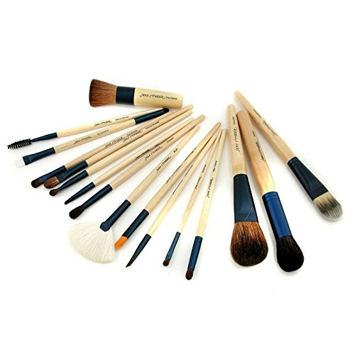 jane-iredale-Eye-LinerBrow-Brush
