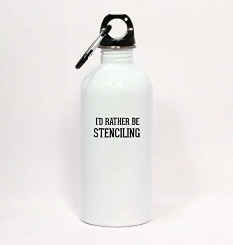 id-rather-be-stenciling-white-water-bottle-with-carabiner-20oz