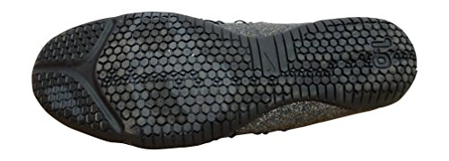 Nike Free 1.0Cross Bionic 2Mujer Calzado deportivo - DARK GREY/BLACK