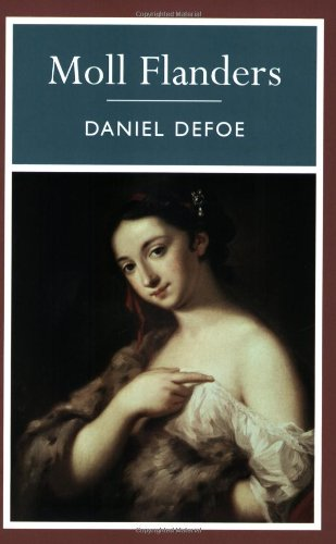 Download Moll Flanders (Arcturus Paperback Classics) pdf epub