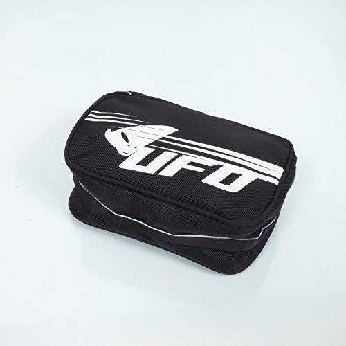 textil todo terreno Bolsa de tela para Guardabarros UFO