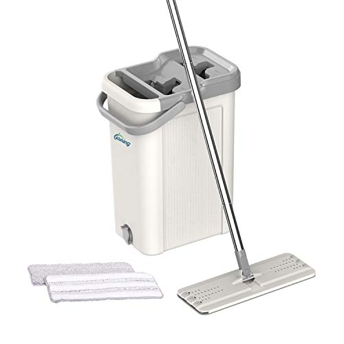 Oshang Flat Floor Mop