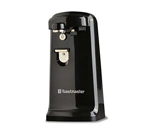 toastmaster can opener - 1