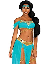 102879ff03018 Women's Exotic Costumes and Specialty Clothing | Amazon.com