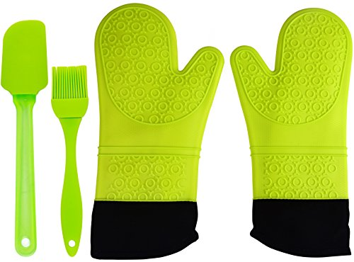 oven-mitt-pair-with-cotton-lining-flexible-comfortable-fit-with-heat-resistant-silicone-to-easily-gr