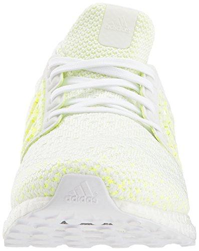 adidas Originals Men s Ultraboost Running Shoe