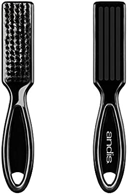 ANDIS Barber Salon Blade Cleaning Clipper Trimmer Nylon Brush Tool 2 x CL-12415 - 10154219 , B01M19KFF8 , 285_B01M19KFF8 , 433510 , ANDIS-Barber-Salon-Blade-Cleaning-Clipper-Trimmer-Nylon-Brush-Tool-2-x-CL-12415-285_B01M19KFF8 , fado.vn , ANDIS Barber Salon Blade Cleaning Clipper Trimmer Nylon Brush Tool 2 x CL-12415