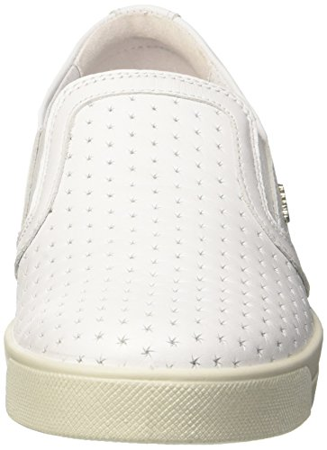 11473 amp;CO Sneaker IGI Donna DAT Bianco 8zPqwxHB
