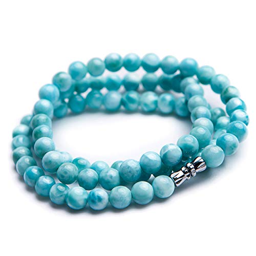 Stone-Beads Genuine Natural...