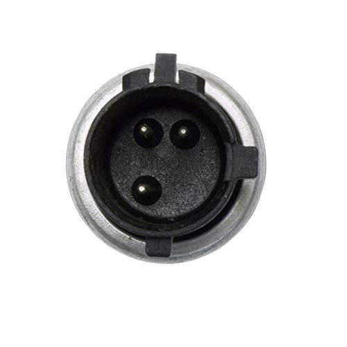 New MT0614 A//C Pressure Transducer Switch For Chrysler Dodge Jeep Plymouth Ram